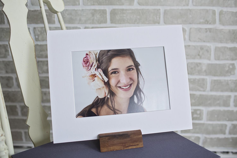 Agrandissement - Photographe professionnel - Portrait femme à Montréal – Isa Photographie