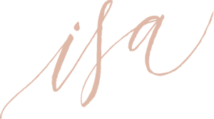 isa_signature