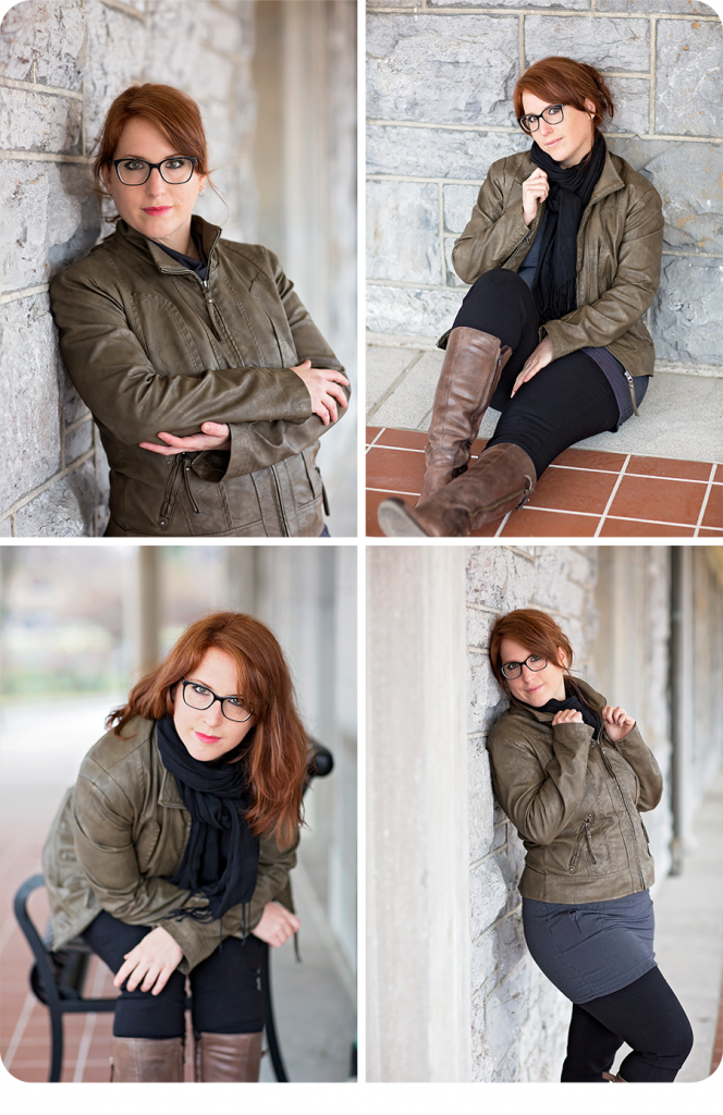 Blog_Amelie2