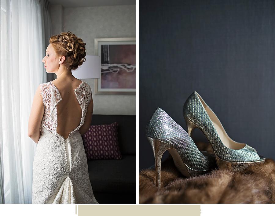 AurélieSimon_mariage6