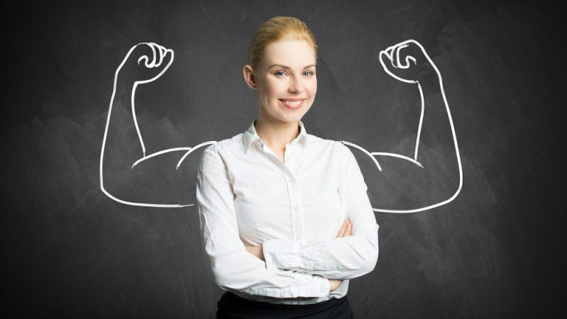 Comment développer sa confiance en soi