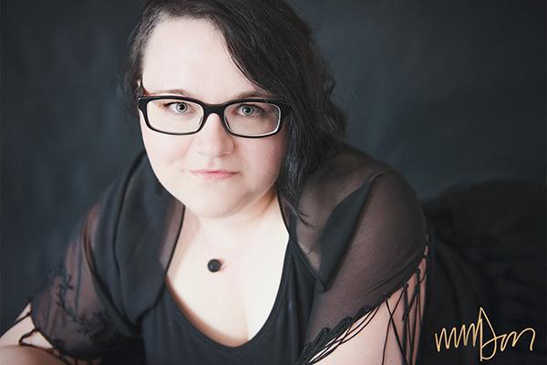 Isabelle L'italien - Photographe professionnel - Portrait d'affaire femme à Montréal – Isa Photographie