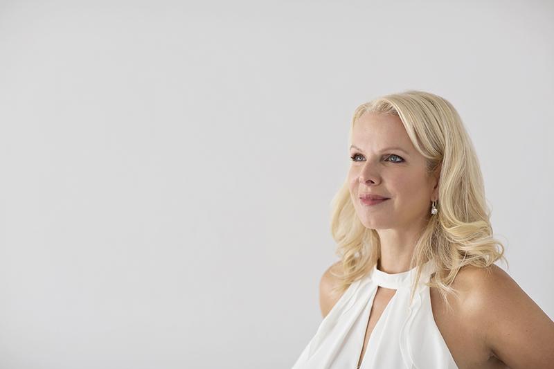 Janie Duquette Janie Duquette - Photographe professionnel - Portrait femme à Montréal – Isa Photographie